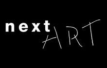 Nextart