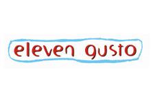 Eleven Gusto Étterem